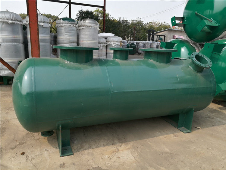 http://russian.aircompressorreceivertank.com/photo/pl15308026-industrial_heat_exchanger_equipment_air_conditioning_heat_transfer_equipment